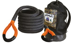 Bubba Rope® Big Bubba 9m