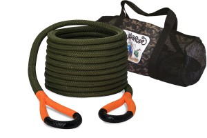 Bubba Rope® Defender 9m