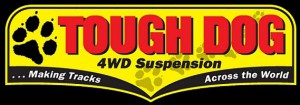 tough-dog-logo-large